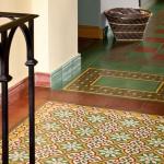 floor-tiles-french-ideas-combo9.jpg