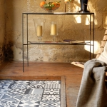 tiles-french-ideas-combo-other-flooring3.jpg