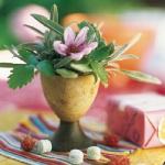 floral-arrangement-of-burgeons-and-petals1-11.jpg