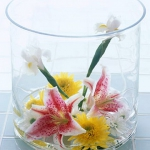 floral-arrangement-of-burgeons-and-petals1-15.jpg