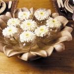 floral-arrangement-of-burgeons-and-petals1-5.jpg