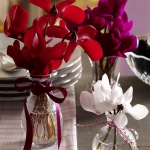 floral-arrangement-of-burgeons-and-petals1-6.jpg