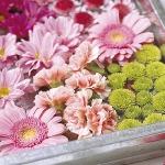 floral-arrangement-of-burgeons-and-petals2-3.jpg