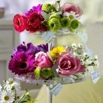 floral-arrangement-of-burgeons-and-petals3-4.jpg