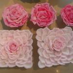floral-arrangement-of-burgeons-and-petals5-2.jpg