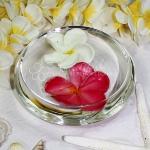 floral-arrangement-of-burgeons-and-petals5-3.jpg