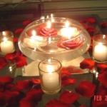 floral-arrangement-of-burgeons-and-petals5-5.jpg