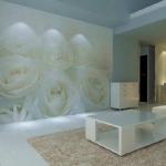 floral-realistic-photo-murals1-2.jpg