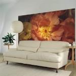 floral-realistic-photo-murals1-3.jpg