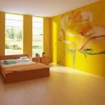 floral-realistic-photo-murals1-5.jpg