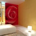 floral-realistic-photo-murals1-8.jpg