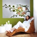floral-realistic-photo-murals2-1.jpg