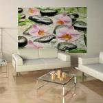 floral-realistic-photo-murals2-4.jpg