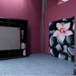 floral-realistic-photo-murals2-6.jpg