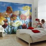 floral-realistic-photo-murals3-1.jpg