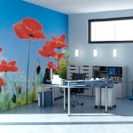 floral-realistic-photo-murals3-3.jpg