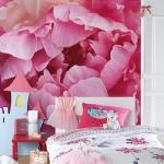 floral-realistic-photo-murals4-1.jpg
