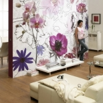 floral-realistic-photo-murals4-2.jpg