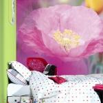 floral-realistic-photo-murals4-3.jpg
