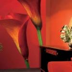 floral-realistic-photo-murals4-4.jpg