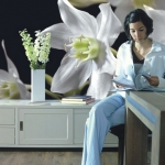 floral-realistic-photo-murals4-8.jpg