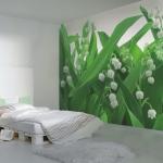floral-realistic-photo-murals5-10.jpg