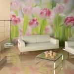 floral-realistic-photo-murals5-2.jpg