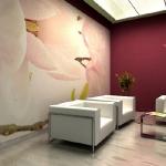 floral-realistic-photo-murals5-4.jpg