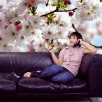 floral-realistic-photo-murals5-5.jpg