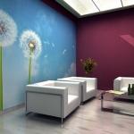 floral-realistic-photo-murals5-7.jpg