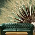 floral-realistic-photo-murals5-8.jpg