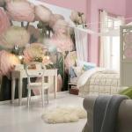 floral-realistic-photo-murals5-9.jpg