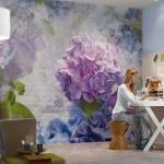 floral-realistic-photo-murals6-1.jpg