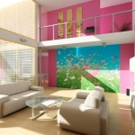 floral-realistic-photo-murals6-2.jpg
