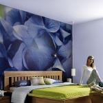 floral-realistic-photo-murals6-3.jpg