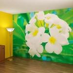 floral-realistic-photo-murals6-6.jpg