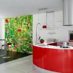 floral-realistic-photo-murals7-1.jpg