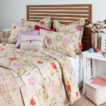 floral-summer-trends2012-by-zh-bedding1-2.jpg