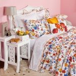 floral-summer-trends2012-by-zh-bedding1-3.jpg