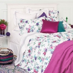 floral-summer-trends2012-by-zh-bedding1-4.jpg