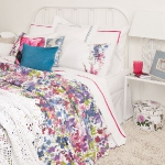 floral-summer-trends2012-by-zh-bedding1-6.jpg