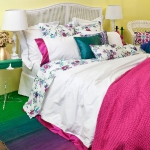floral-summer-trends2012-by-zh-bedding1-9.jpg