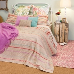 floral-summer-trends2012-by-zh-bedding2-1.jpg