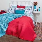 floral-summer-trends2012-by-zh-bedding2-2.jpg