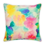 floral-summer-trends2012-by-zh-cushions4.jpg