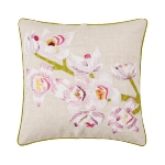 floral-summer-trends2012-by-zh-cushions5.jpg