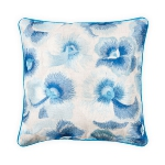 floral-summer-trends2012-by-zh-cushions6.jpg