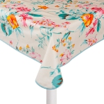 floral-summer-trends2012-by-zh-tableware1.jpg