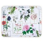 floral-summer-trends2012-by-zh-tableware4.jpg