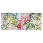 floral-summer-trends2012-by-zh-tableware6.jpg